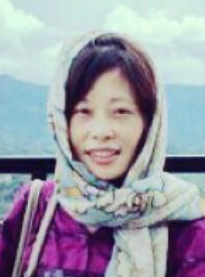 Kazumi Kato / PT.AJIRUSHI DISTRIBUSI INDONESIA :Gerente